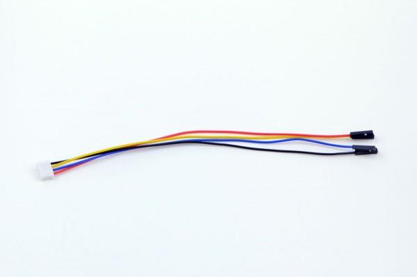 Itead Studio Nextion Accessory Cable