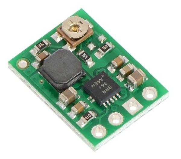 adjustable_step-up_voltage_regulator_u1v11a-01_600x600.jpg