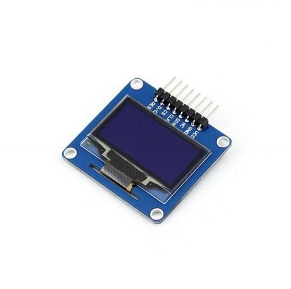 1.3 inch OLED (A)
