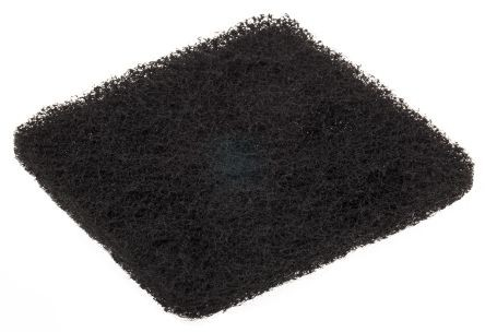 Weller WSA350F activated carbon replacement filter (3er Pack)
