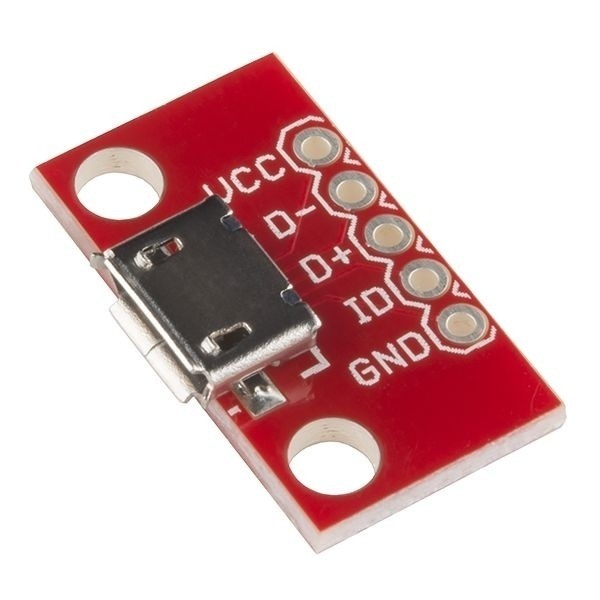 breakout-board-for-usb-microb_EXP-R05-592_1_600x600.jpg