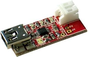 USB-uLiPo