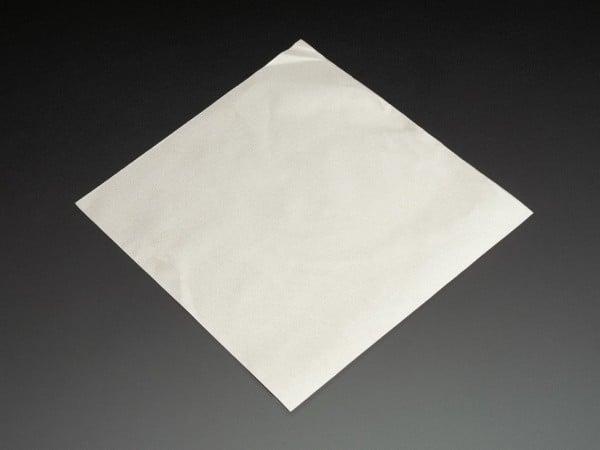 woven-conductive-fabric-silver-20cm-square-03_600x600.jpg