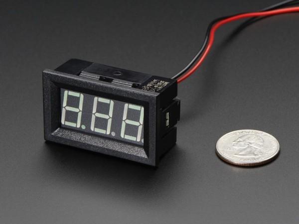 panel-volt-meter-4-5v-30vdc-01_600x600.jpg