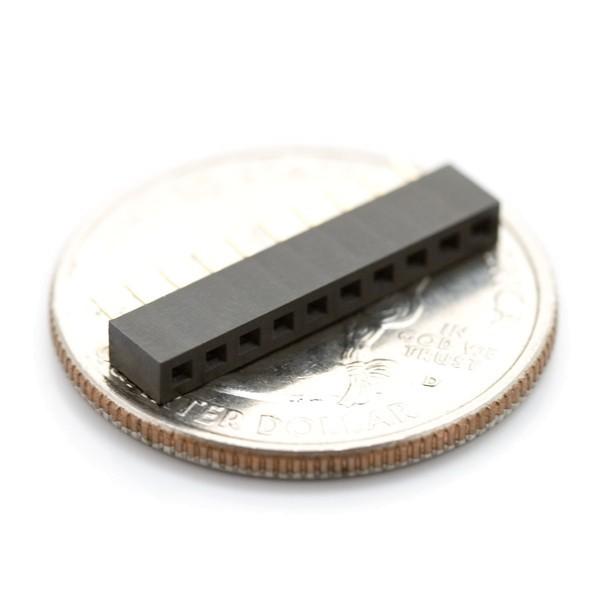 2mmsocket-02-l_600x600.jpg