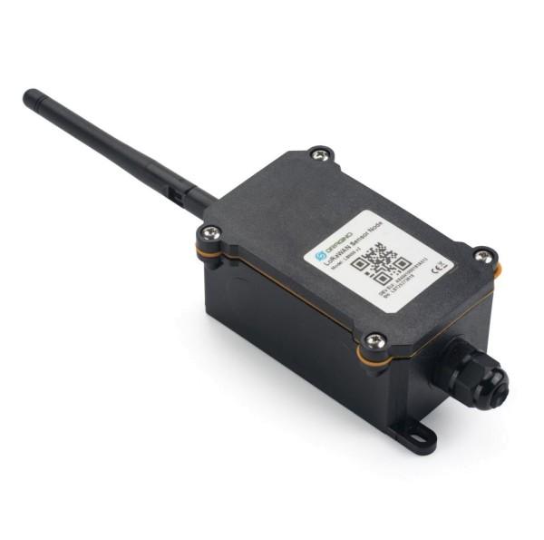Dragino LSN50-v2 LoRa Sensor Node
