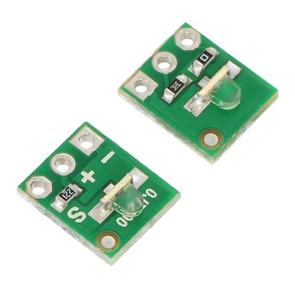 QTR-L-1A Reflectance Sensor (2 Pack)