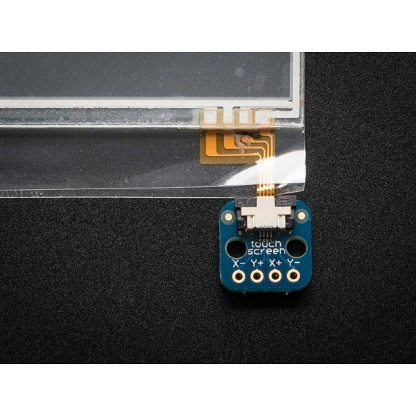 touch-screen-breakout-board-0.5mm-fpc_EXP-R15-114_3_600x600.jpg