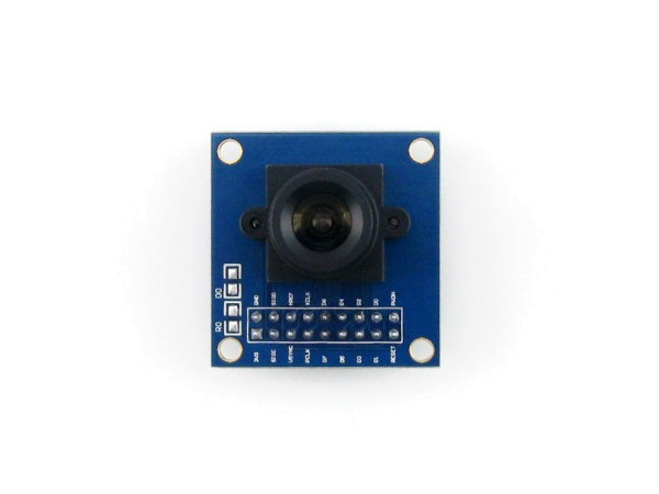 OV7670-Camera-Board-B-3_600x600.jpg