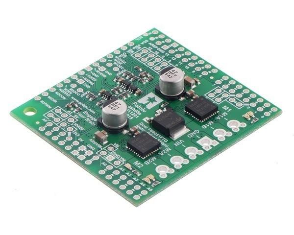 Dual-TB9051FTG-Motor-Diver-Shield-Arduino_1_600x600.jpg