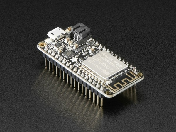 assembled-adafruit-feather-huzzah-with-esp8266-wifi-with-headers-01_600x600.jpg