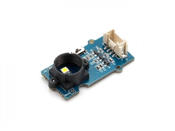Seeed Studio Grove - I2C Color Sensor V2
