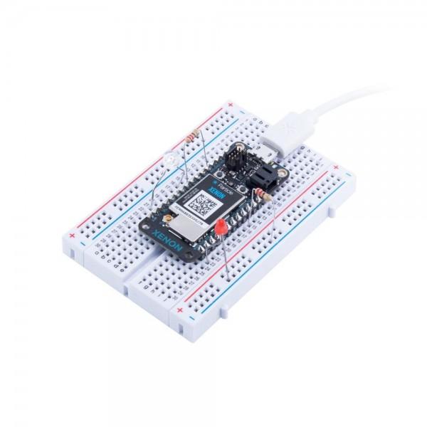 Xenon IoT Development Board (Mesh + Bluetooth)