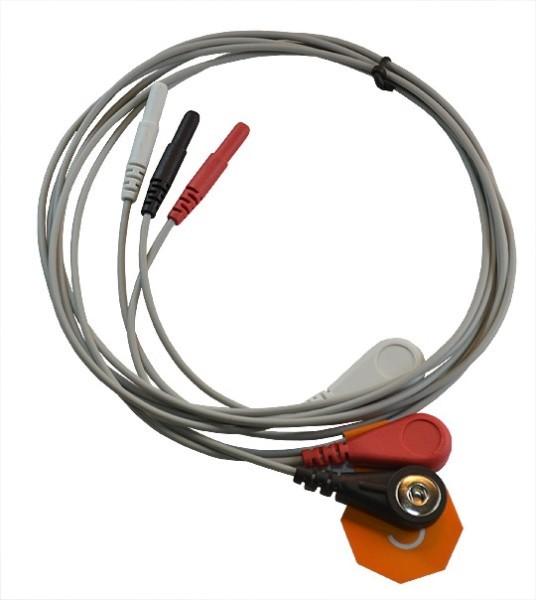 ecg-3-way-cable_600x600.jpg