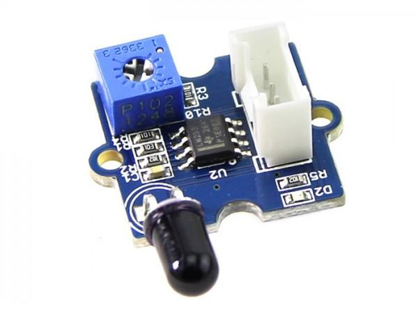 Seeed Studio Grove - Flame Sensor