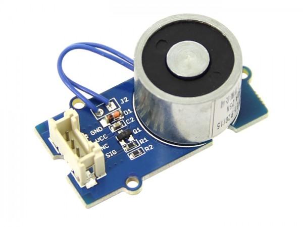 Seeed Studio Grove - Electromagnet