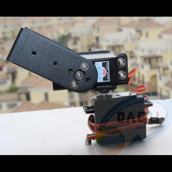 Sensor Pan/Tilt Kit (long)