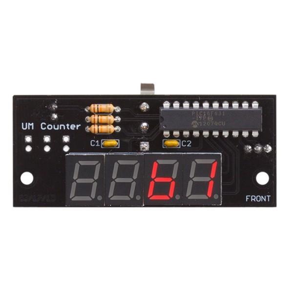 the-useless-machine-counter-upgrade-kit_600x600.jpg