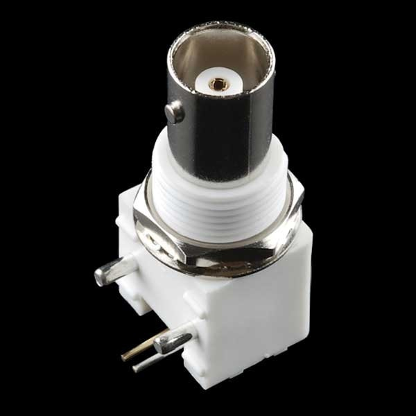 bnc-connector-right-angle-02_600x600.jpg
