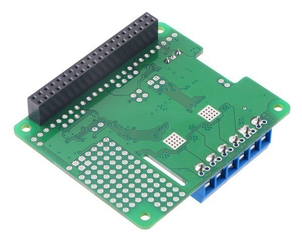 Dual-TB9051FTG-Motor-Driver-for-RPi-Assembled_2_600x600.jpg