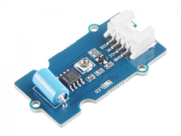 Seeed Studio Grove - Vibration Sensor (SW-420)