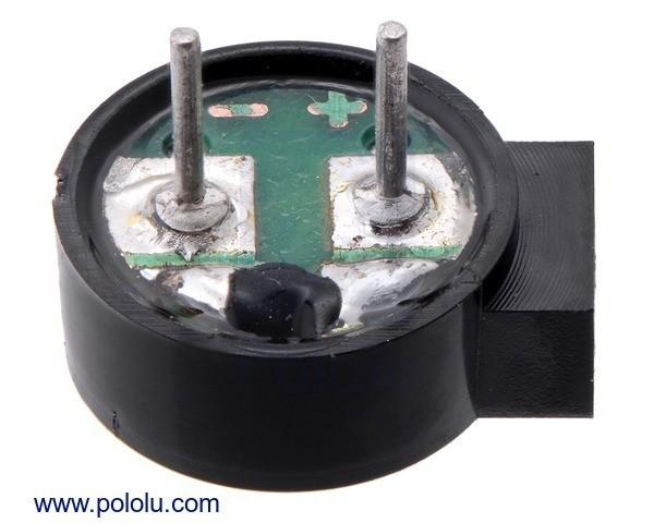 9mm-electromagnetic-buzzer-30-Ohm_2_600x600.jpg