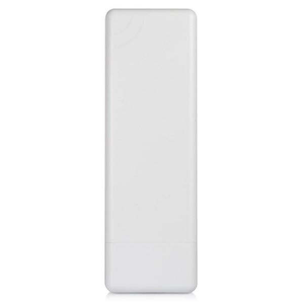 Dragino Pan Model D - WIFi Outdoor IoT Appliance