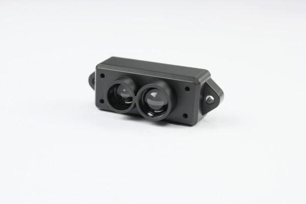 TFmini-S LiDAR Sensor