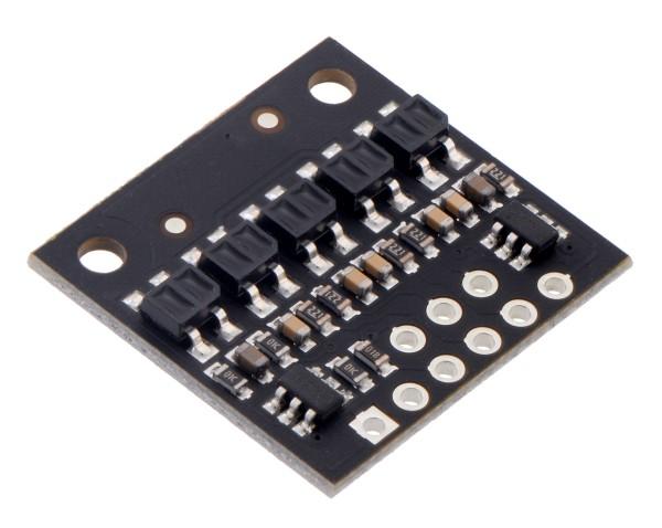 QTR-HD-05RC