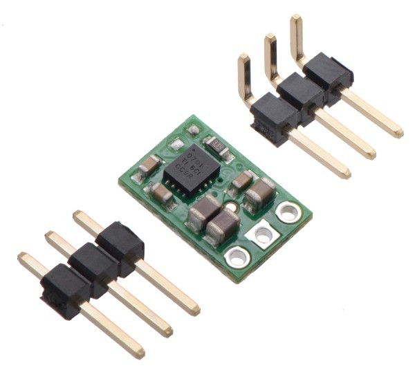 pololu-5v-step-up-step-down-voltage-regulator-s9v11f5_2_600x600.jpg