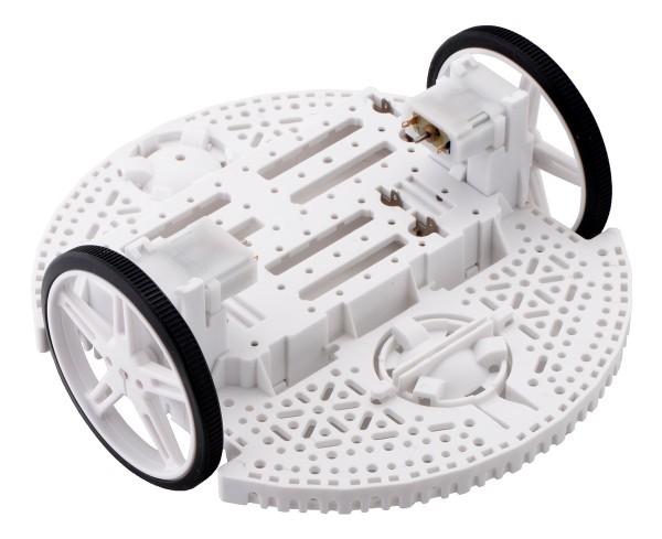 romi-chassis-kit-white_600x600.jpg