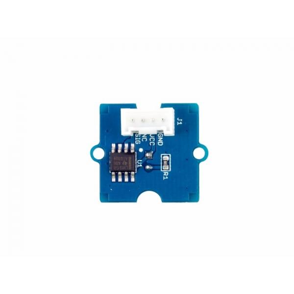 Seeed Studio Grove - Light Sensor(P)