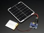 adafruit-usb-dc-solar-lithium-ion-polymer-charger-v2-06_600x600.jpg