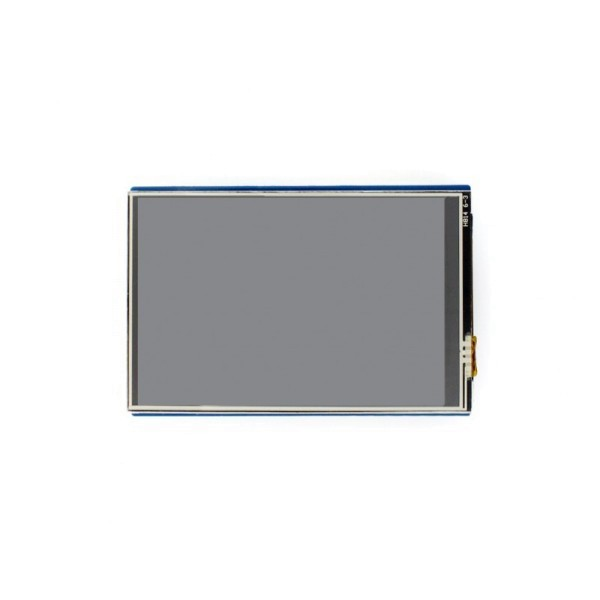 3-5inch-tft-touch-shield-3_600x600.jpg