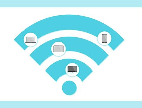 arduino-wifi