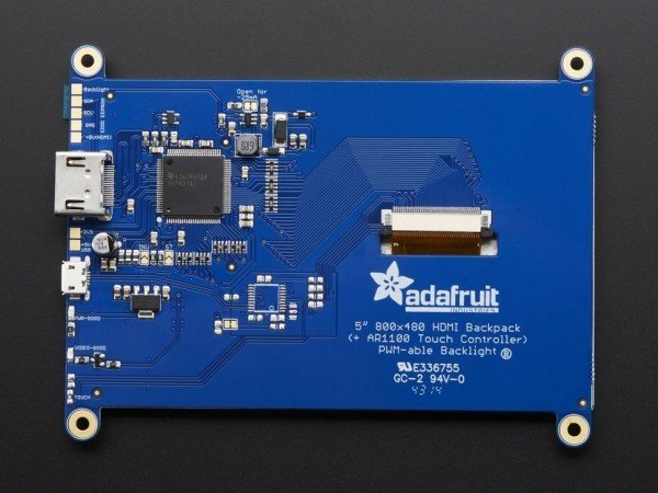 adafruit-hdmi-5-display-backpack-without-touch-08_600x600.jpg