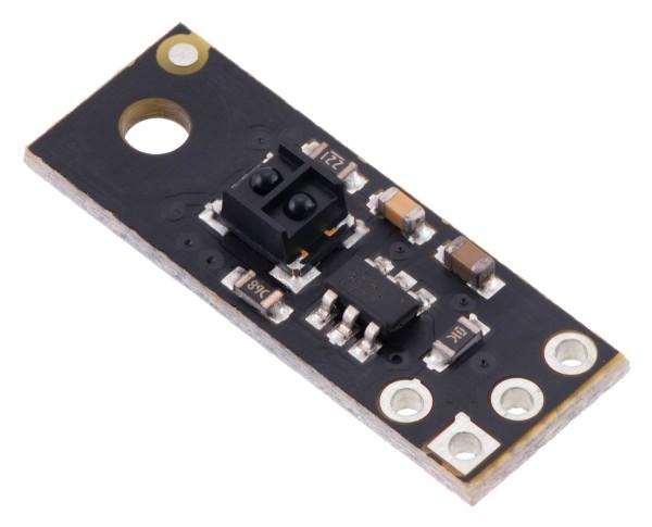 QTRX-MD-01RC Reflectance Sensor
