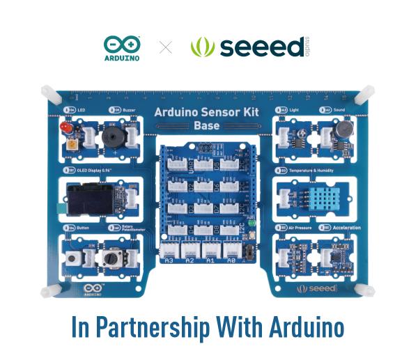 Arduino-Sensor-Kit-Base.png