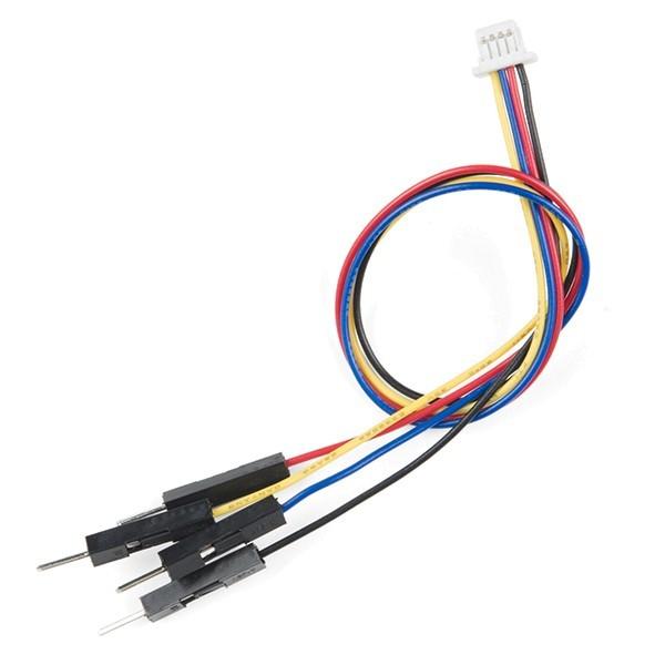 Qwiic-Breadboard-Cable-14425-01_600x600.jpg