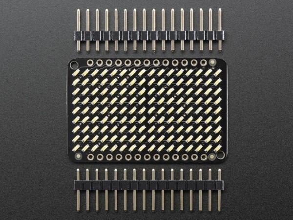 adafruit-led-charlieplexed-matrix-9x16-leds-warm-white-02_600x600.jpg