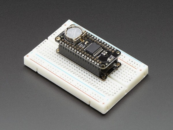 adafruit-ds3231-precision-rtc-featherwing-rtc-add-on-for-feather-boards-05_600x600.jpg