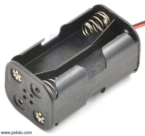 4-aa-battery-holder-back-to-back_600x600.jpg