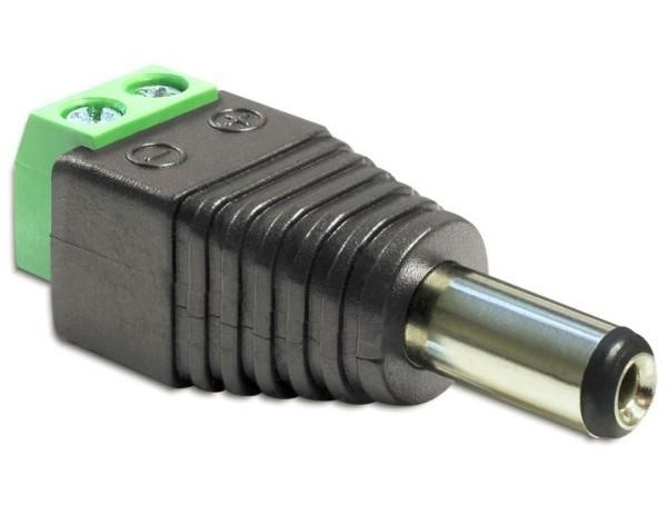 delock-adapter-dc-terminal-block-2-pin_600x600.jpg
