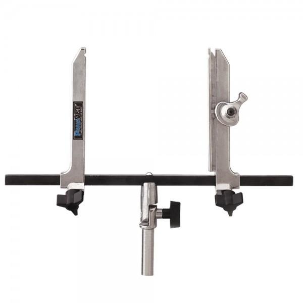 PanaVise 315 Circuit Board Holder