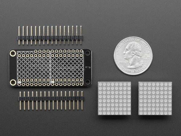 adafruit-0-8-8x16-led-matrix-featherwing-display-red-01_600x600.jpg