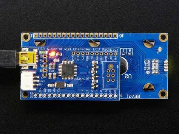 adafruit-usb-serial-lcd-backpack-add-on-with-cable-04_600x600.jpg