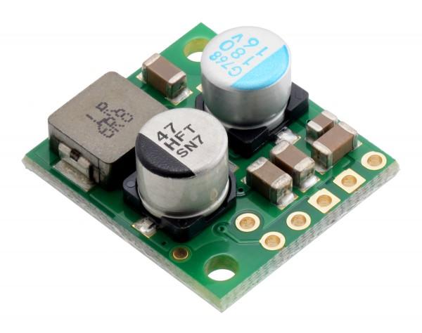 9V, 2.6A Step-Down Voltage Regulator D36V28F9