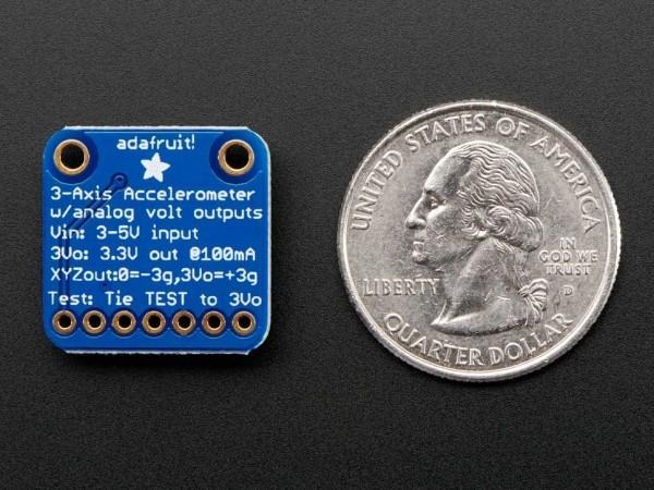 adafruit-adxl335-5v-ready-triple-axis-accelerometer-04_600x600.jpg