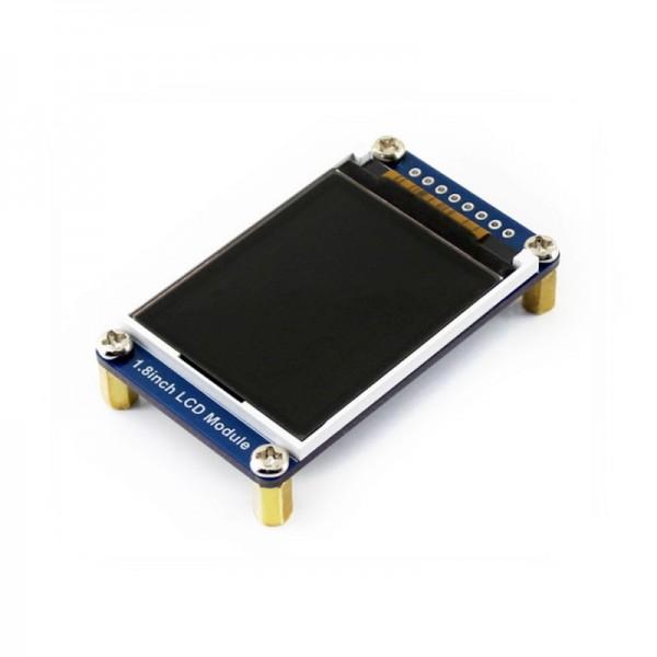 "Waveshare 128x160 General 1.8"" LCD Display Module"