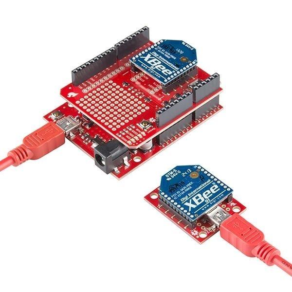sparkfun-xbee-wireless-kit-01_600x600.jpg